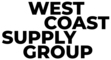 Careers - Jobs - West Coast Supply Group