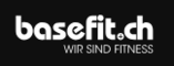 Group Fitness Instructor BodyToning, Dance, Yoga & Pilates - basefit.ch AG
