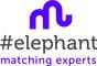 Werkstudent Recruiting (m/w/d) - Elephant-HR