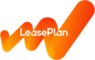 Financial Risk Manager - LeasePlan