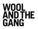 Careers - Jobs - Wool and the Gang