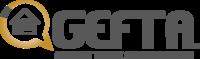 Call Center Agent (m/w/d) | Homeoffice - GEFTA Gesellschaft für Telearbeit mbH