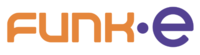 Campagne consultant (NL/ENG) - Funk-e