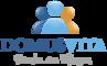 Kauffrau im Gesundheitswesen (m/w) - DomusVita Pflegedienst