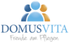 Pflegefachkraft (m/w) - DomusVita Pflegedienst