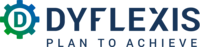 IoT Developer - Dyflexis
