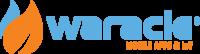 Senior UX Designer - Waracle