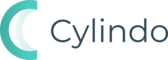 Head of Project Management - Cylindo