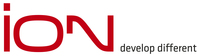 Business Unit Manager West-Vlaanderen Zuid - Real Estate - ION Develop Different