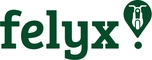 Global Head of Marketing - felyx