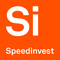 HR Assistant (m/f/d) - part-time - Speedinvest GmbH