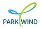 Careers - Jobs - Parkwind NV