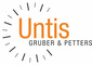 Senior Tester - Untis