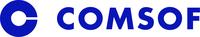Careers - Jobs - Comsof - Engineers - Software development - Gent - Toronto