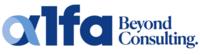 Careers - Jobs - Alfa Consulting