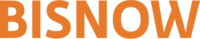 Inside Sales Associate - Bisnow Media