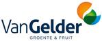 Technisch medewerker geautomatiseerd magazijn - Van Gelder groente & fruit