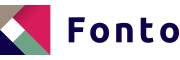 Backend Development internship - Fonto