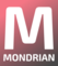 Influencer Performance Marketing Manager - German Market - Mondrian Labs Inc.