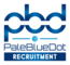 CANDIDATE REGISTRATION PORTAL - Pale Blue Dot® Recruitment