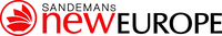 Freelance Guide Partners - all cities - SANDEMANs NEW Europe