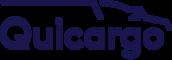 Uitdagende vacatures bij snelgroeiende logistieke startup Quicargo in Amsterdam!