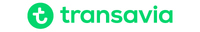 Data Scientist bij Transavia - Transavia