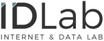 AI Software Developer - IDLab