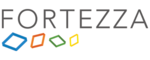 Security Consultant - Fortezza