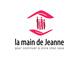 Carrières - Offres d'emploi - La Main de Jeanne