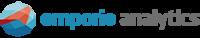 Careers - Jobs - emporio analytics Pte. Ltd.