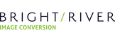Careers - Jobs - Bright-River