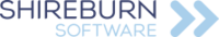Careers - Jobs - Shireburn Software Ltd