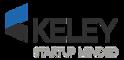 Manager Conseil en Digital Marketing H/F - Keley Group
