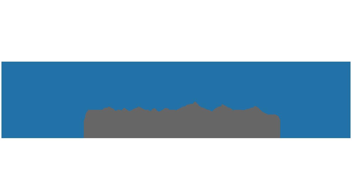 Kriptomat logotyp